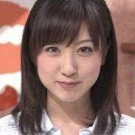 川田裕美アナウンサーの学歴と経歴|出身高校や大学の偏差値