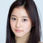 新木優子の学歴と経歴|出身高校や大学の偏差値