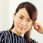 鈴木砂羽の学歴|出身高校大学や中学校の偏差値と経歴