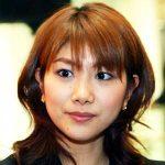 潮田玲子の学歴と経歴|出身高校や大学の偏差値