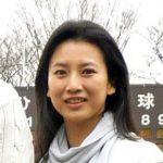 戸田菜穂の学歴と経歴|出身高校や大学の偏差値
