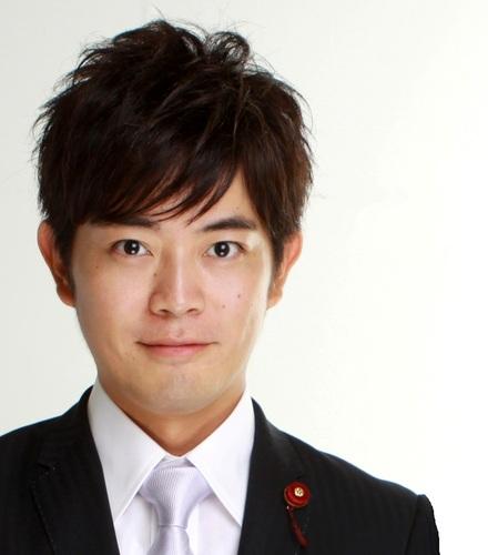 橋本健(神戸市議)の学歴と経歴|出身中学校高校や大学の偏差値