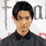 松田翔太の学歴と経歴|出身高校や大学の偏差値