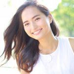 山賀琴子の学歴と経歴|出身高校や大学の偏差値