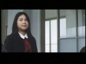 「浅野温子」の検索結果 - Yahoo!検索(画像)
