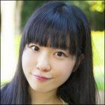 桜雪(仮面女子)の学歴と経歴|出身中学校高校や大学の