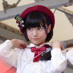 長久玲奈(AKB48)の学歴と経歴|出身中学校や高校の偏差値