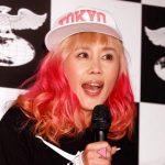 野沢直子の学歴と経歴|出身中学校高校や大学の偏差値