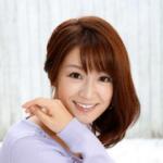 長野美郷の学歴と経歴|出身中学校高校や大学の偏差値