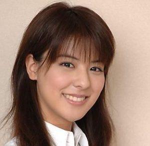 藤井美菜の画像 p1_7