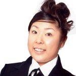 村上知子(森三中)の学歴と経歴|出身中学校高校や大学の偏差値