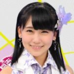 小嶋真子(AKB48)の学歴と経歴|出身中学校高校や大学の偏差値