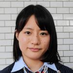 八木かなえの学歴と経歴|出身中学校高校や大学の偏差値