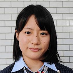 八木かなえの学歴と経歴|出身中...