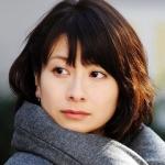 大塚千弘の学歴と経歴|出身高校や大学の偏差値