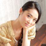 初音映莉子の学歴と経歴|出身高校や大学の偏差値
