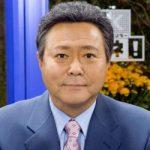 小倉智昭の学歴と経歴|出身中学校高校や大学の偏差値