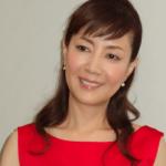 戸田恵子の学歴と経歴|出身中学校高校や大学の偏差値