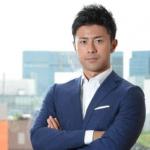 榎並大二郎アナの学歴と経歴|出身高校や大学の偏差値
