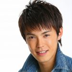 清水良太郎の経歴と学歴|出身高校や大学の偏差値