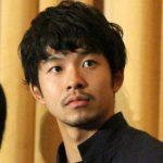 太賀(俳優)の学歴と経歴|出身高校や大学の偏差値