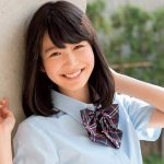 岡本夏美の学歴と経歴|出身中学校高校や大学の偏差値