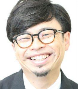 「浜野謙太」の画像検索結果