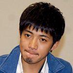 和田正人の学歴と経歴|出身中学校高校や大学の偏差値