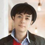 ヒャダイン(前山田健一)の学歴と経歴|出身中学校高校や大学の偏差値
