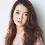 藤澤恵麻の学歴と経歴|出身中学校高校や大学の偏差値