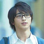 横浜流星の学歴と経歴|出身中学校高校や大学の偏差値