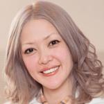 松嶋尚美の学歴と経歴|出身中学校高校や大学の偏差値
