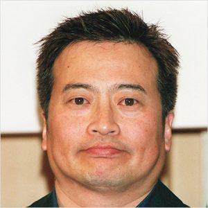 ラサール石井の学歴と経歴|出身...