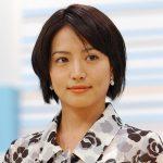 赤江珠緒アナの学歴|出身大学高校や中学校の偏差値と経歴