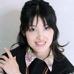 荻野目洋子の学歴と経歴|出身中学校高校や大学の偏差値
