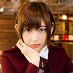 志田愛佳(欅坂46)の学歴と経歴|出身中学校高校や大学の偏差値