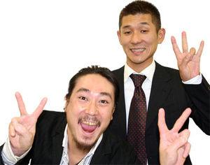 西田幸治の画像 p1_31