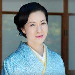 坂本冬美の学歴|出身高校中学校や大学の偏差値と経歴
