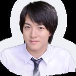 上遠野太洸の学歴と経歴|出身中学校高校や大学の偏差値