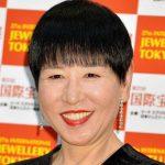 和田アキ子の学歴|出身高校中学校や大学の偏差値と経歴