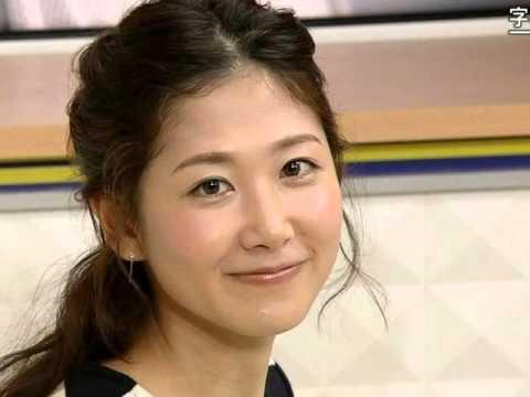 桑子真帆の画像 p1_36