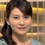 井上あさひアナウンサーの学歴と経歴|出身小中学校高校や大学の偏差値