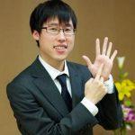 井山裕太の学歴と経歴|出身小中学校高校や大学の偏差値