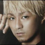 浦田直也AAAの学歴と経歴|出身高校や大学の偏差値