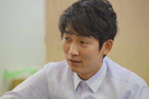 ノンスタイル石田明の学歴と経歴...