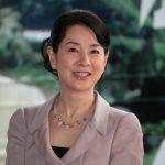 吉永小百合の学歴と経歴|出身小中学校高校や大学の偏差値