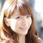 笹崎里菜アナの学歴と経歴|出身中学校高校や大学の偏差値