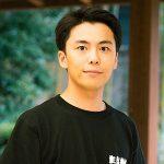 森岡龍の学歴と経歴|出身中学校高校や大学の偏差値