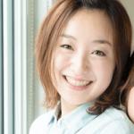 藤澤五月の学歴と経歴|出身中学校高校や大学の偏差値