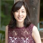 青山倫子の学歴と経歴|出身中学校高校や大学の偏差値
